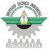 Colegio Instituto Técnico Industrial de Facatativá